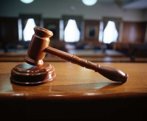Решение вопроса по долговым обязательствам в суде