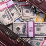 Косвенные налоги при импорте и экспорте