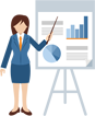 Бухгалтерские услуги для бизнеса: что в себя включают и когда они нужны