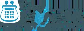 https://vbuh.spb.ru/wp-content/uploads/2021/01/logo3432.png